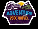 psix travel