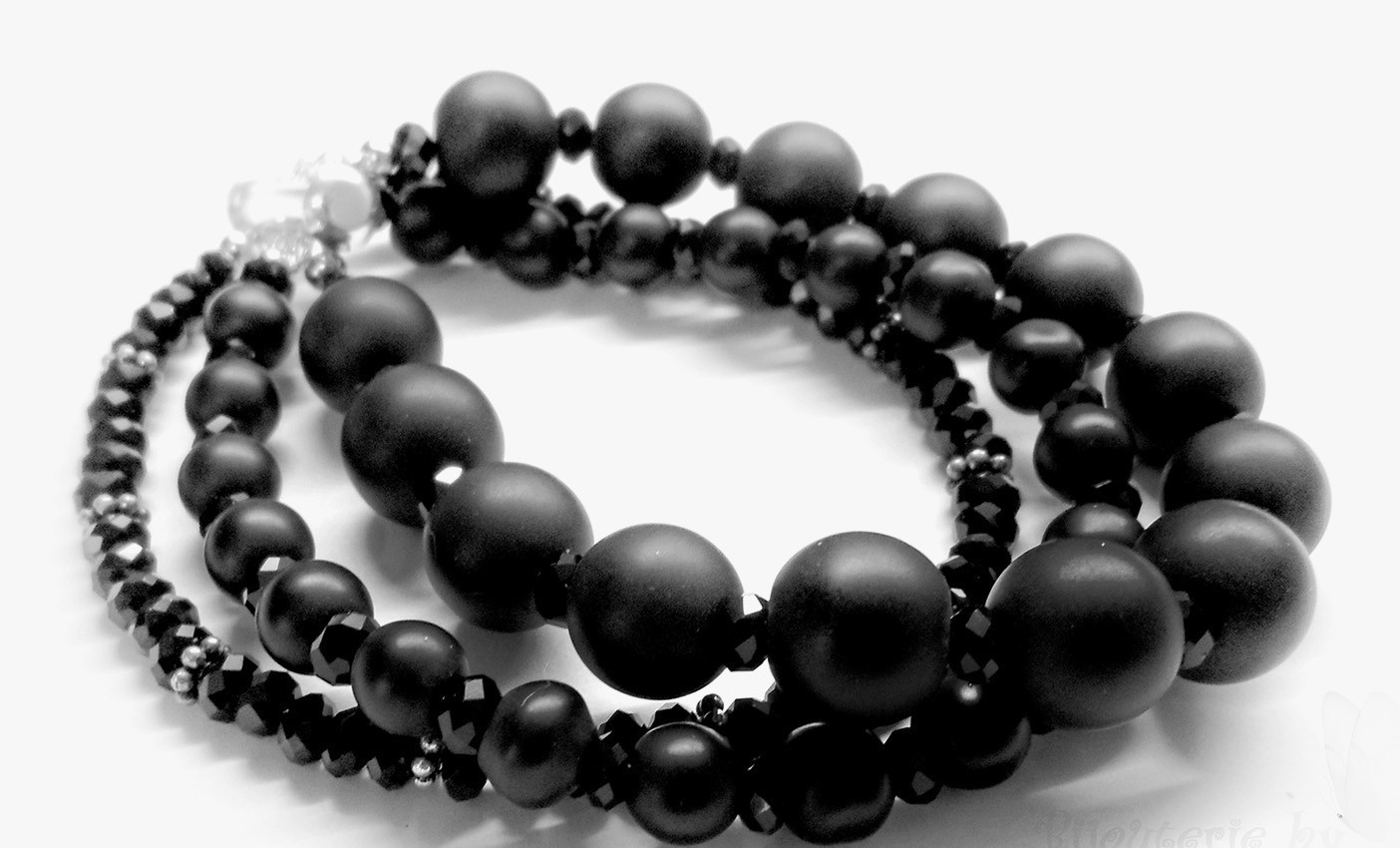 jewellerymag-ru-4-24-